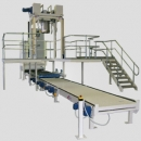 1-automated-bulk-bagging-system-with-light-curtains-pallet-dispenser