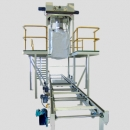 2-automated-bulk-bag-filling-system