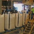 5-automated-bulk-bag-filling-accumulaton-line