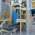 4-automated-bulk-bag-filling-system