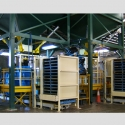 8-dual-line-automated-bulk-bag-filling-system