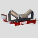 1-std-single-idler-belt-weigher