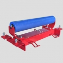 3-single-idler-belt-weigher-for-flat-belt