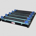 4-multi-idler-belt-weigher-900mm-wide-belt