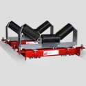 6-twin-idler-belt-weigher-with-adjustable-rollers