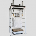 1-bulk-bag-filling-station-with-consolidation-table-pneumatic-lowering