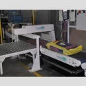 7-pacepacker-automatic-bagging-system-check-weighing