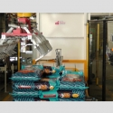 8-automatic-bagging-line-automatic-pallet-feeding-robotic-palletising