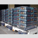 9-automatic-bagging-system-stretched-wrapped-pallet-accumulation-line