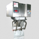 2-gross-weigher-stainless-steel