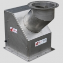 active-weighing-solutions-impact-weigher