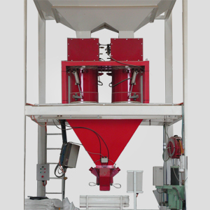 Net Weighers Active Weighing Solutions