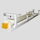 1-weigh-screw-conveyor