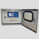 2-mw95-beltweigher-md1-display-mounted-in-panle