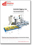 Automated Bagging Lines Brochure