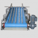 weigh-belt-conveyor-with-calibration-chains