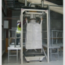 5-bulk-bag-filling-station-with-operator-platform