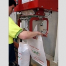 3-gross-weigher-bagging-operation