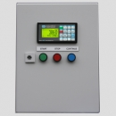 impact-weigher-mw94a-flowmeter-control-cabinet