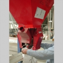 7_duplex-net-weigher-bagging