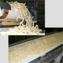 5-weigh-belt-conveyor-food-application