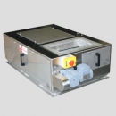 3-enclosed-weigh-feeder-covers-on