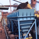 9-6-weigh-feeders-coal-application