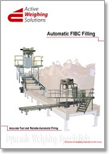 AWS Automatic FIBC Filling System Brochure
