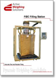 AWS FIBC Filling Station Brochure