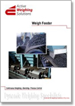AWS Weigh Feeder Brochure