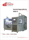 GR900-15 Bagging Machine Brochure